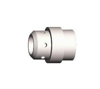 Gasverteiler f. MB 602