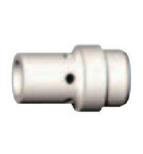 Gasverteiler MB 36