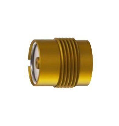 Gasdiffusor 2,4mm f. Abitig 200/450W