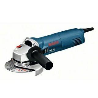 Bosch Winkelschleifer GWS 1000 125 mm 1000 W