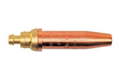 Schrottschneiddüse Propan für X511 0 - 50mm