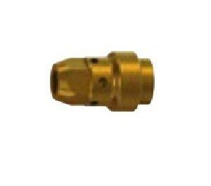 Düsenstock M11x1 / M8 27,0mm für ABIMIG WT540