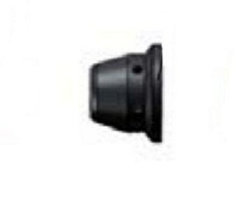 Gasverteiler DIX GVT 590K ersetzt 10-3-5920