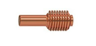 Elektrode 30A PMAX 30