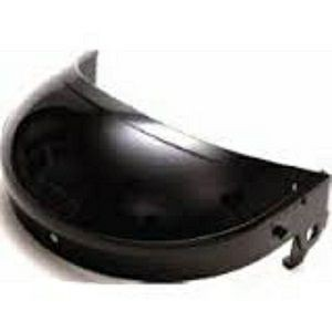 Visier Stirnschutz, Stirnabdichtung Halter für Schleifmaske