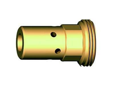 Düsenstock M8/M8 24 mm f. MB 602