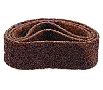 Vliesband BSGB 12/520 FVV grob