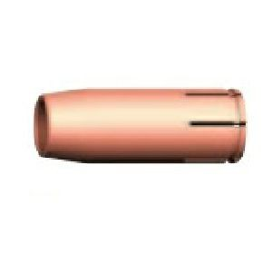Gasdüse zyl. NW20 77mm