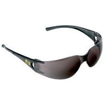 ESAB Schutzbrille Basic, Rauchglas