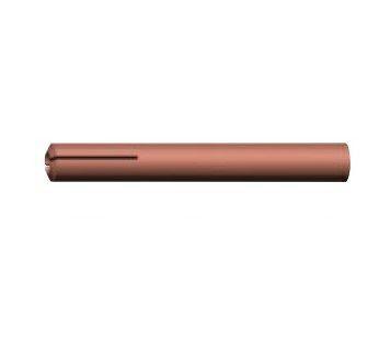 Spannhülse HL ABITIG SC 3,2mm, 49,0mm