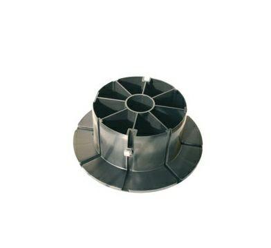 Adapter für Korbspule B300
