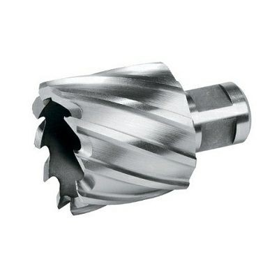 Kernbohrer HSS Mod.30 12,0 mm