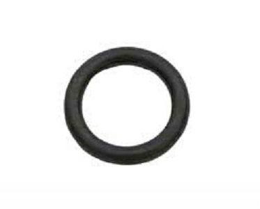 O-Ring f. STARLET / KM 15 11,0x2,0 (Groß)