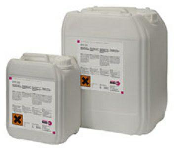 Kühlflüssigkeit BTC-50 5l Kanister