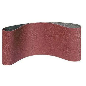 Schleifband LS 309 110x620mm Korn 80