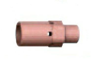 Düsenstock M9x1 / M10 Typ Abimig W 605D CuCrZr