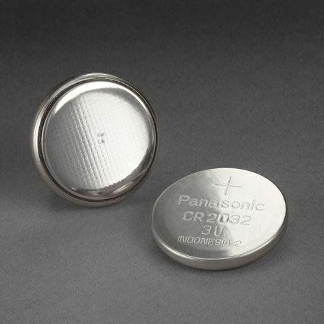 Batterie 12V für APC Speedglas 5er Set
