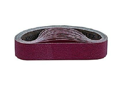 Schleifband ZK713X 28 x 533 K 120