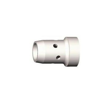 Gasverteiler MB 401/501 Keramik