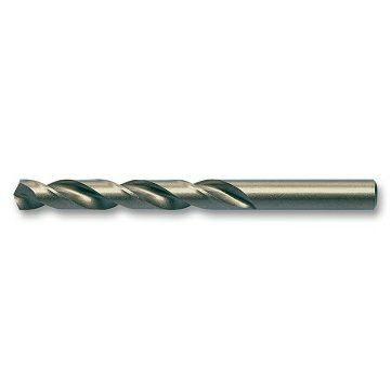 Spiralbohrer DIN 338 HSS-Co 8,0 mm