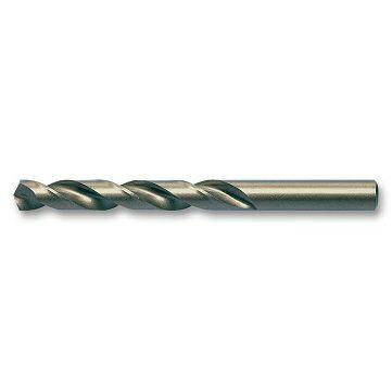 Spiralbohrer DIN 338 HSS-Co 4,9 mm