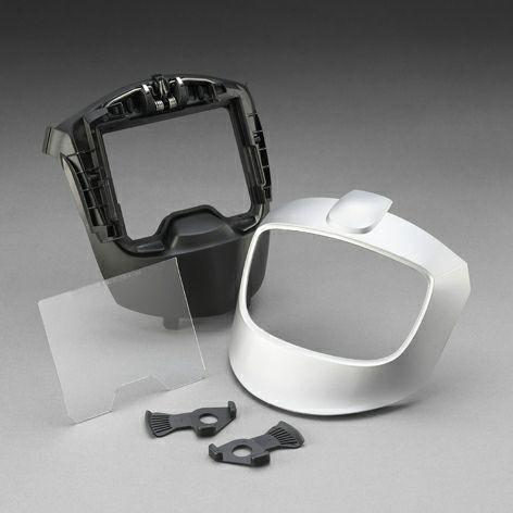Umrüstkit Flex-View-Speedglas