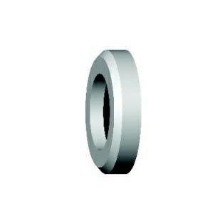 Isolator Standard ABITIG 150/260 W