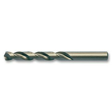 Spiralbohrer DIN 338 HSS-Co 4,8 mm