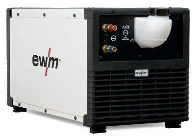 EWM Kühlmodul COOL 50 U40 für Phönix 355