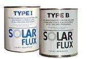 Formiergaspaste Solar Flux in 450 g Dose (Vermischen mit Methanol)