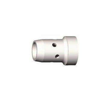 Gasverteiler für MB 401 Standard weiß
