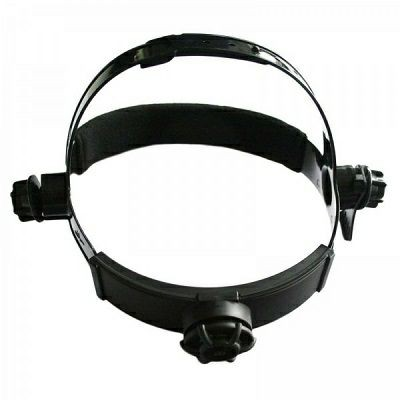 Ersatzkopfband