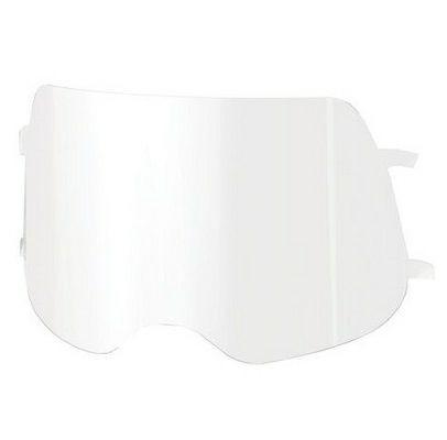 Vorsatzscheibe für Speedglas 9100FX Standard 5er Pack