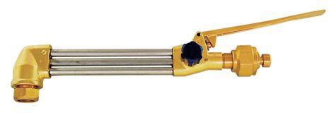 Schneideinsatz Kombi 20 3-Rohr Federhebel für AGN