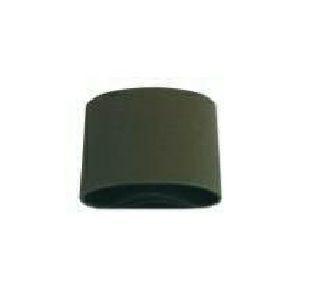 Schleifband ESWB TZ 100x100 K120