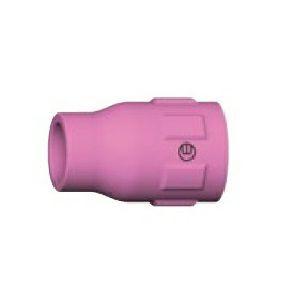 Gasdüse TWL-1 Gr. 3 Ø 10mm kurz