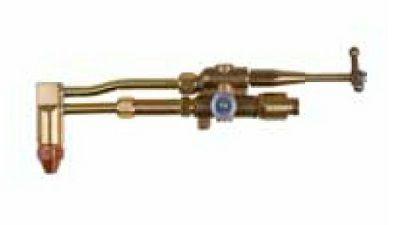 Schneideinsatz RH Typ1823-A für Ringdüsen A-R