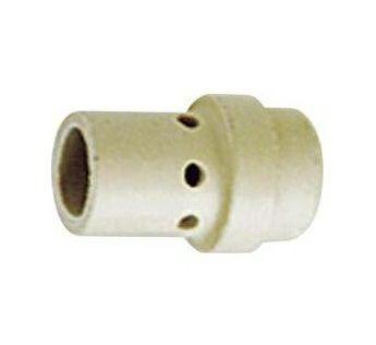 Gasverteiler Typ 535W 31mm