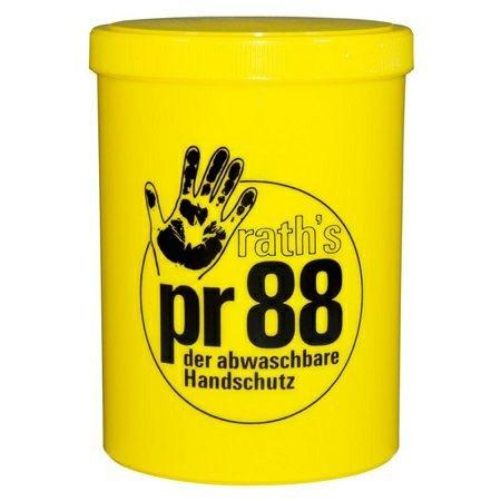 Hautschutzcreme PR 88 1L