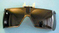 Brillenvorhänger DIN 2 Opmaweld