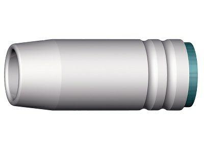 Gasdüse RAB 25 V Flaschenform