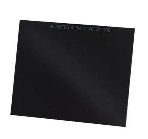 Schweißerschutzglas 80 x 108mm DIN 10A