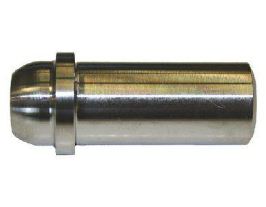 """Schweißstutzen 3/8"""" Stahl für Acetylen"""