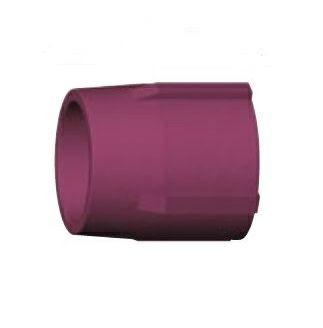 Gasdüse Keramik Gr.12 L=34,0mm Jumbo