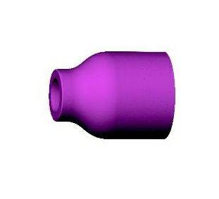 Gasdüse Keramik Gr. 8 12,5mm