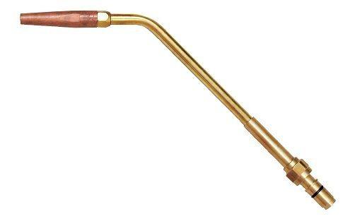 Schweißeinsatz Kombi 17 2-4 mm
