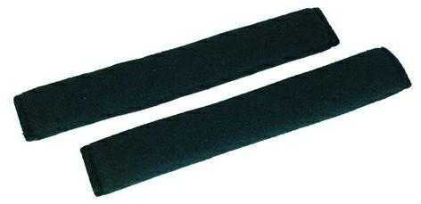 Stirnschweißband Optrel Frottee 2 Stück