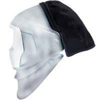 Kopfschutz 9100 & Air aus Teca Weld