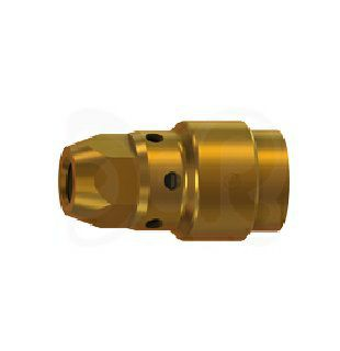 Düsenstock M10x1 / M6 24,0mm für ABIMIG WT540